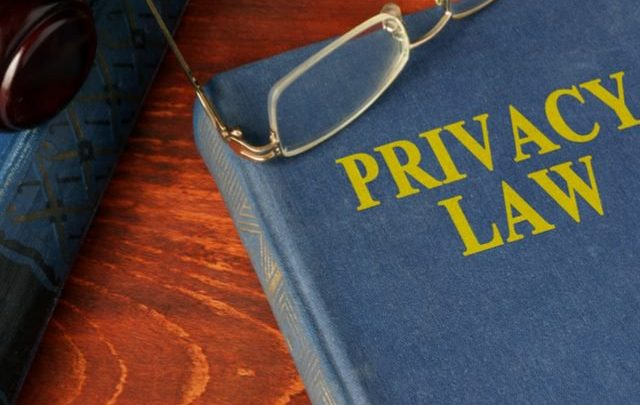 What is the California Consumer Privacy Act of 2018 and How Does it Affect Marketers?