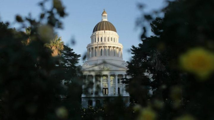 CA Legislature outlines framework of lead-paint deal