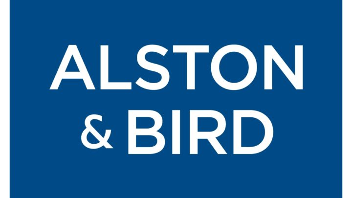 Washington Amends Consumer Loan Act Regulations: What Mortgage Servicers and Passive Investors Need to Know | Alston & Bird