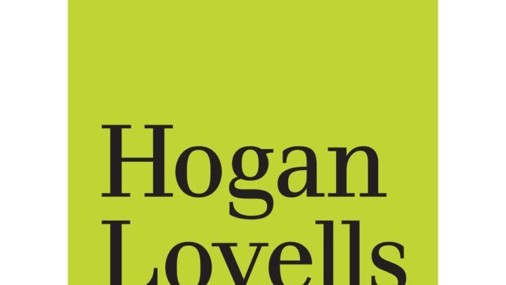 Doing business in the United States – U.S. Consumer sector 2019 | Hogan Lovells