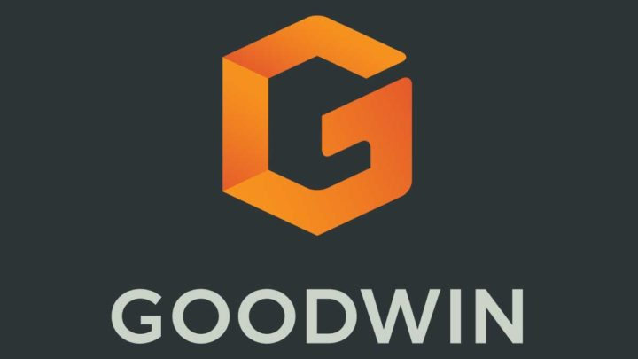Regulators' Implementation of the EconomicGrowth, Regulatory Relief and Consumer Protection Act | Goodwin
