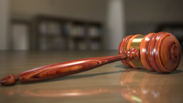 Justice for AR Scam Victims, IRS Impersonator Scam Leader and 4 Others Sentenced