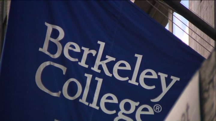 College ripped off students for profit, says the city's top consumer advocate