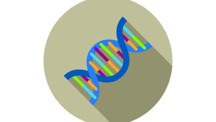 Your privacy is hanging by a strand: Growing online DNA databases put people's privacy at risk