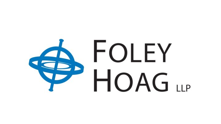 California Amends its Consumer Privacy Act | Foley Hoag LLP – Privacy & Data Security