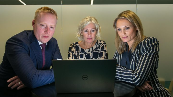 The Nenagh Guardian – Fraud survey reveals increase in identity theft in Munster