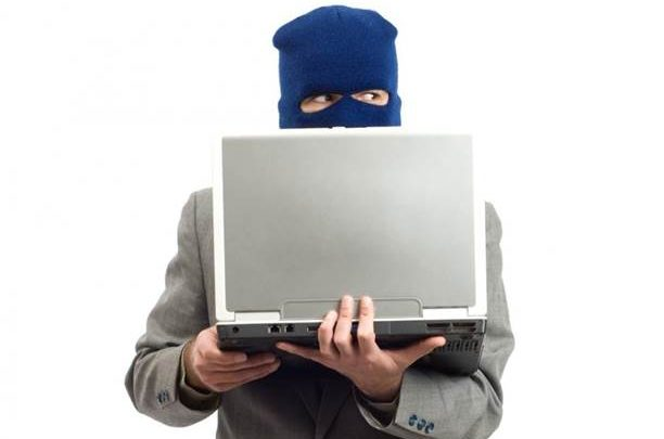 One-Third of Americans Will Do Most Holiday Shopping Online but Two-Thirds Concerned about Identity Theft