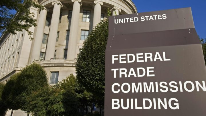 FTC Hearings #5: Vertical Mergers and the Consumer Welfare Standard