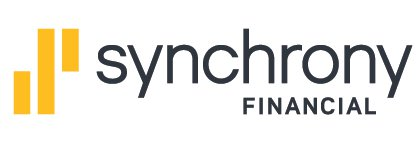 Synchrony Financial (SYF) & NowAuto Group (CAFI) Head-To-Head Survey