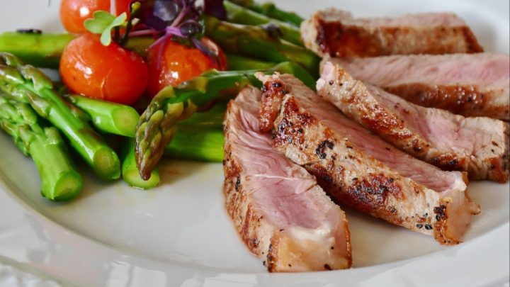 Gourmet Meat Startup Licious Raises $25 Million in Funding Round Led by Nichirei Corp
