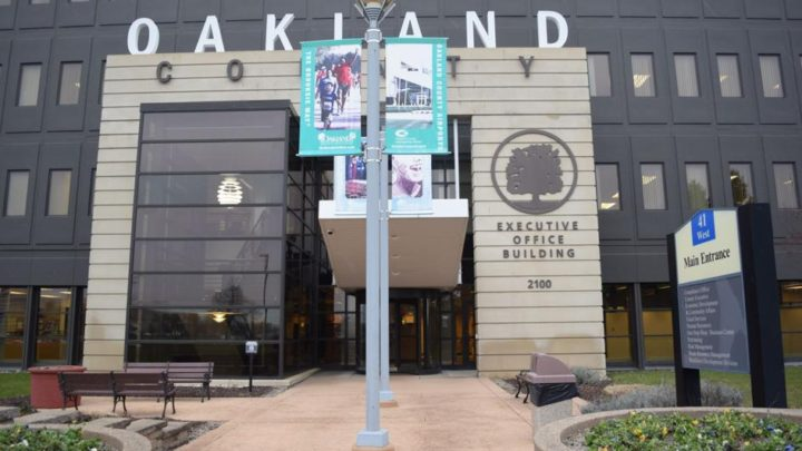Year in review: Top Oakland County news stories of 2018 | Local News