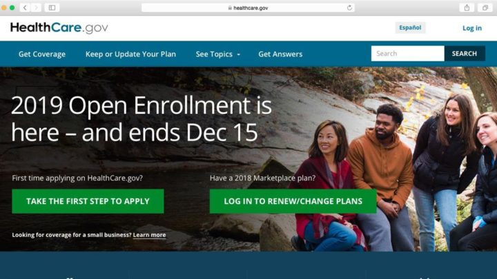 Is Obamacare at risk? Texas court ruling on ACA sparks concern | News
