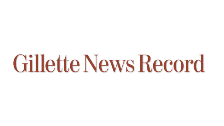 Nationwide bomb threat scam affects Gillette business | Local News