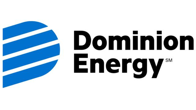 Regulators approve merger of Dominion and SCANA