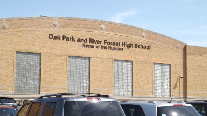 With possible referendum on horizon, Oak Park and River Forest school board reviews 5-year financial analysis