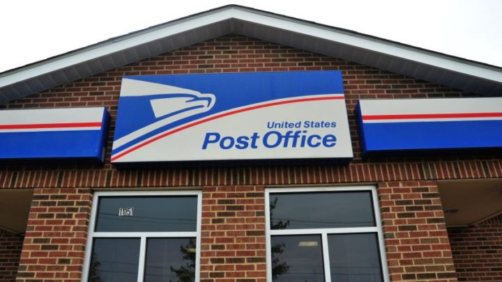 Postal Service Review Proposes Sweeping Changes Likely to Hit Amazon