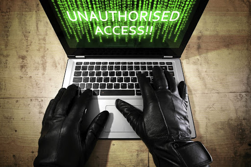 Banks review security measures as cyber crime menace grows