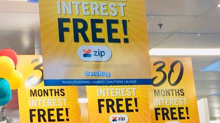 Retailers surprised to be caught up in royal commission's car dealer crackdown