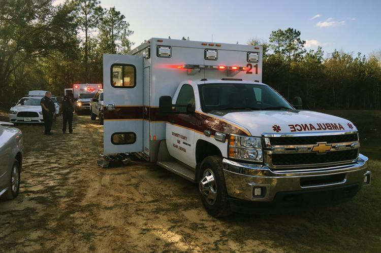 Albany, Dougherty County Police/Fire/EMS reports — Feb. 20-21, 2019 | Local News