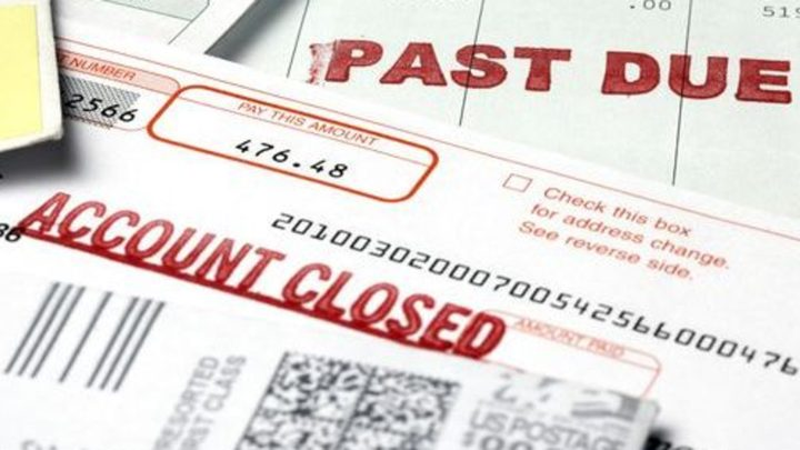 Debt collectors going after debts people don't owe: FTC cracks down
