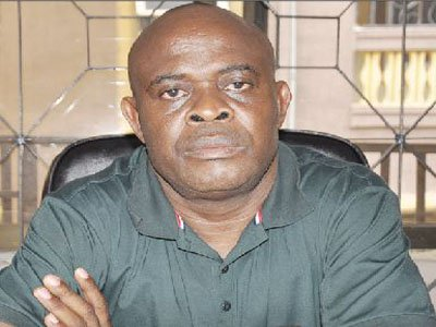 It's insulting to say my kidnap is a scam – Abia APC chairman