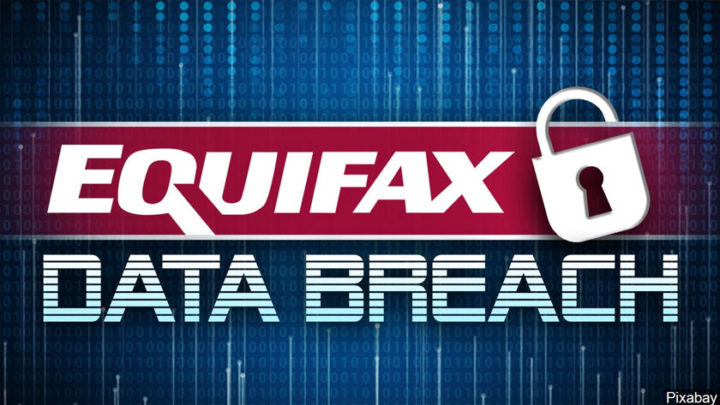 How Equifax breach victims can protect personal information