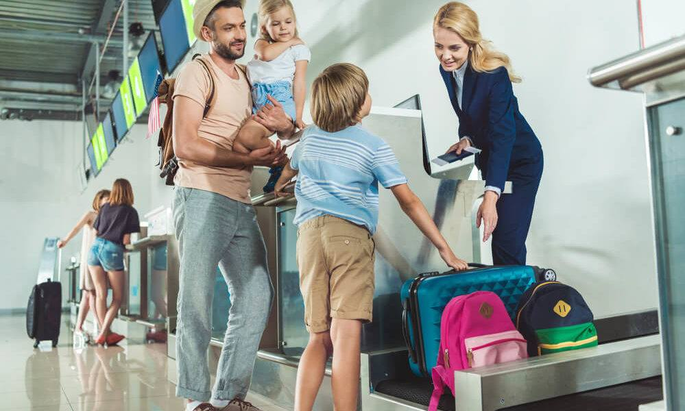 The best family travel advice for the year ahead