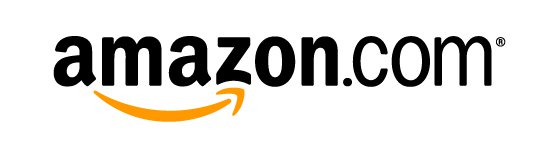 Security National Trust Co. Increases Position in Amazon.com, Inc. (AMZN)
