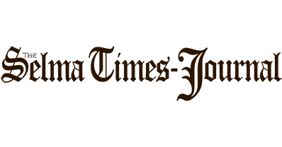 Dallas County jury faults Ford Motor Co. for 2015 rollover crash – The Selma Times‑Journal