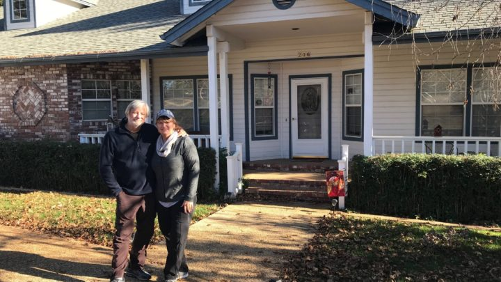 Their Home Survived The Camp Fire — But Their Insurance Did Not