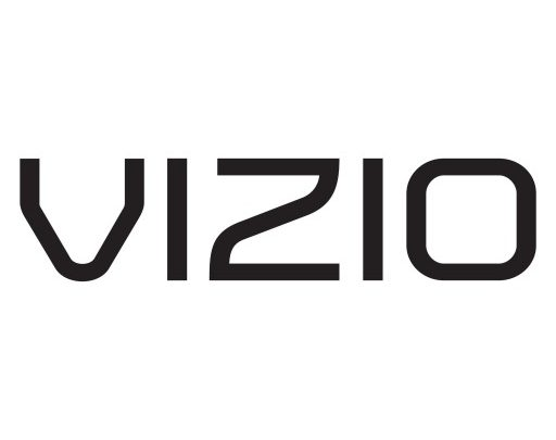VIZIO Responds to Consumer Reports' Grossly Inaccurate 'Reliability' Survey; VIZIO HDTVs Maintain High Consumer Ratings and Overall Satisfaction – Pre…