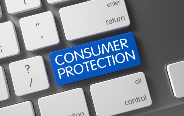 Consumer protection: CUTS Ghana calls on regulators to implement existing regulations