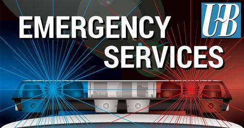 Emergency services | Top Stories