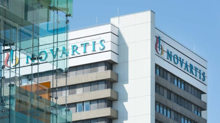 Alcon will officially leave Novartis on April 9 after an 8-year run. What's next?