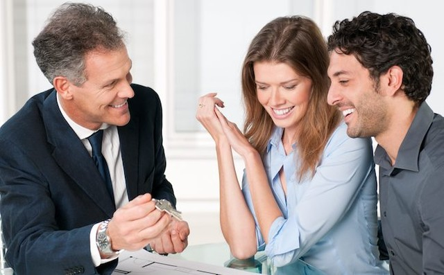 Brokers can save you money – Mortgage Matters