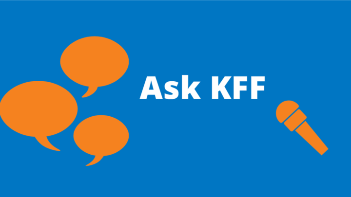Ask KFF: Karen Pollitz Answers 3 Questions on Why Insurers Deny Claims