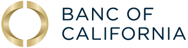Investors Buy Large Volume of Call Options on Banc of California (BANC)