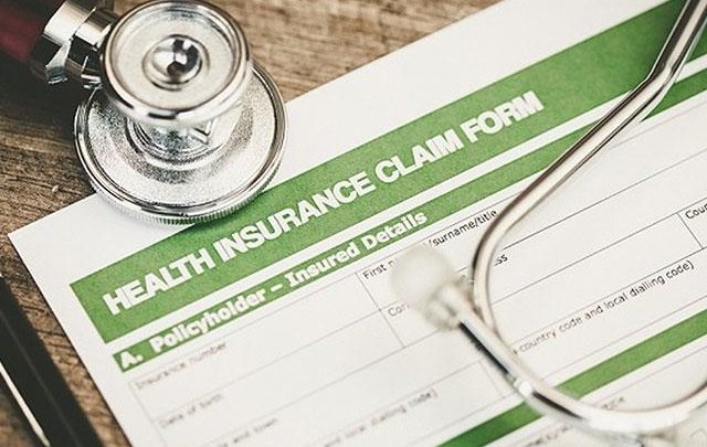 Protect Yourself From Medical Identity Theft: Keep Your Health Information Private