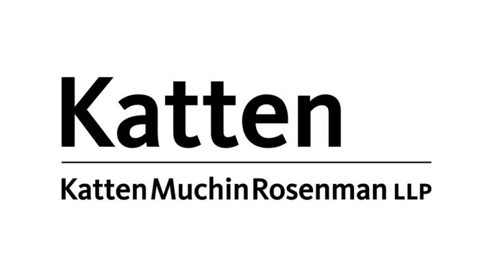 The California Consumer Privacy Act – What to Know—and What to Do | Katten Muchin Rosenman LLP