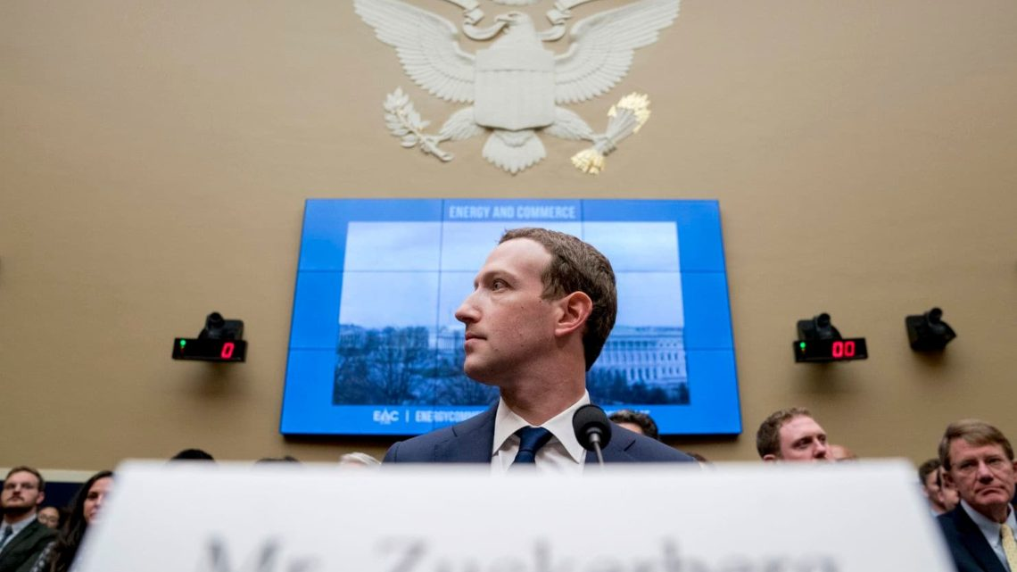 Facebook is facing a federal investigation that could hold Mark Zuckerberg accountable for privacy mishaps