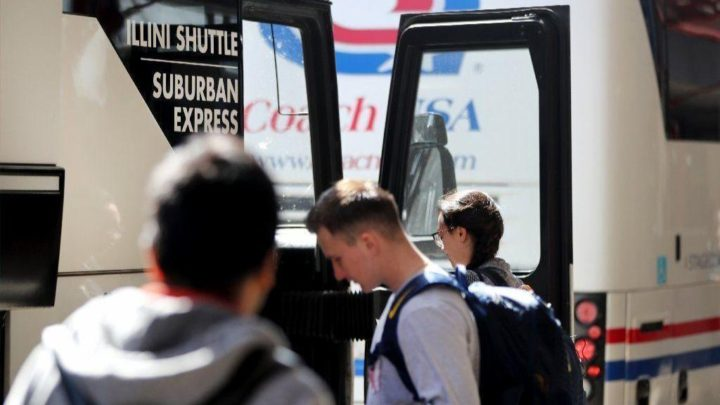 College bus company accused of mocking Asian students settles lawsuit from attorney general — but likens deal to state extortion