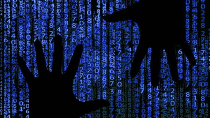 Companies want to use consumer data, but how far will they go for privacy protection?
