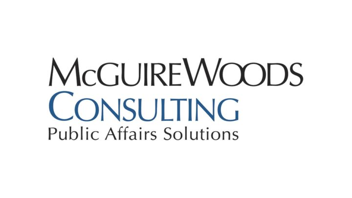 Washington Healthcare Update April 2019 #2   McGuireWoods Consulting