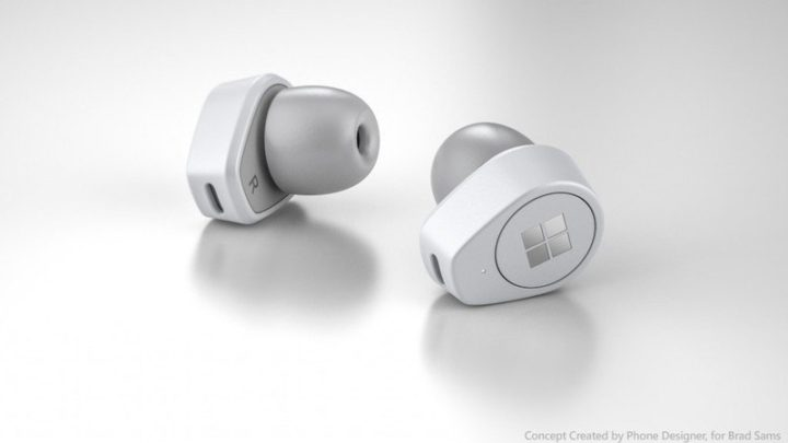 Would you buy Microsoft Surface earbuds? (poll)