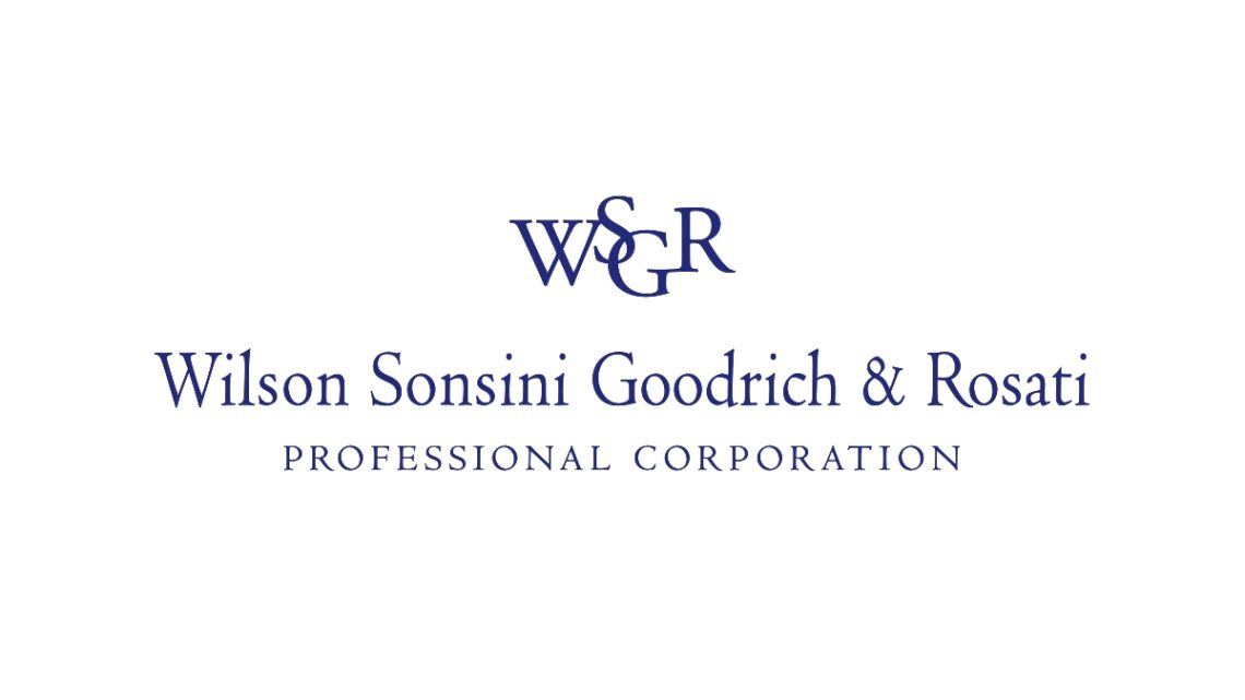 Sitting Here on Capitol Hill: Congressional Developments on Life Science and Consumer Product Issues | Wilson Sonsini Goodrich & Rosati