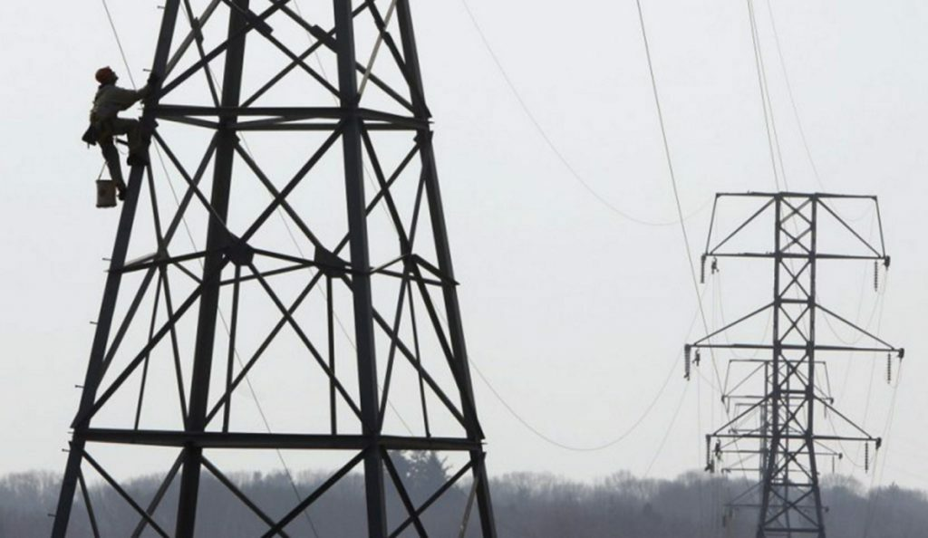 Power companies and their critics clash over proposal for consumer-owned utility