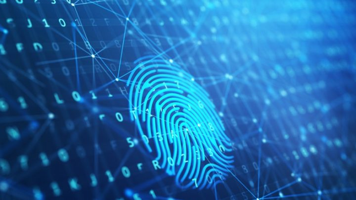 Elevating the Consumer Experience with Identity Resolution