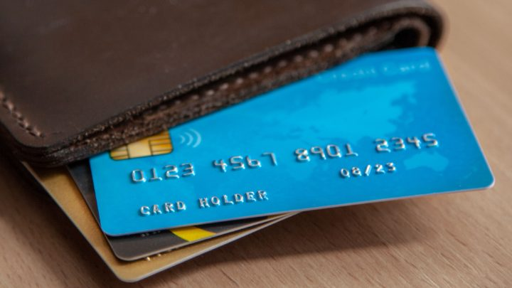 These moves can leave a dent in your credit score