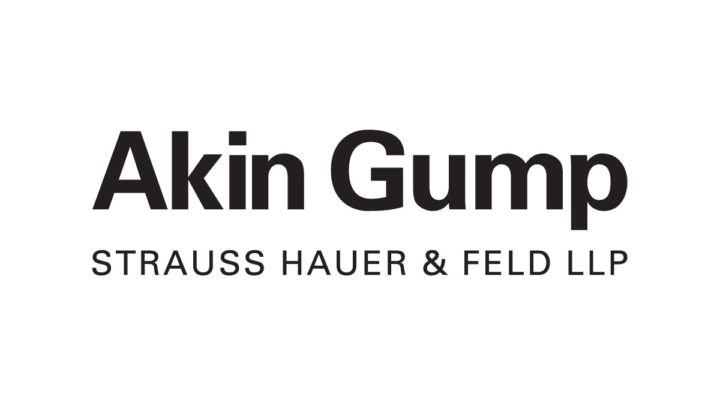 "FTC to Host Public Workshop on ""Made in USA"" Enforcement Program and Requests Public Comments from Interested Parties 