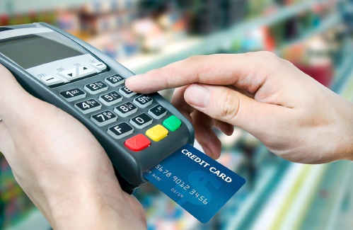 Valley News – Consumer Confidential: Enough is enough. Let's abolish overdraft fees